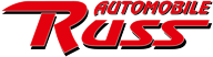 logo Automobile Russ